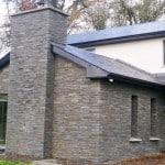 Liscannor Stone Building Stone
