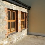 `Window Sills and Lintels